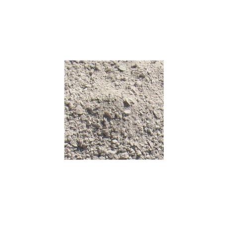 Доломитовая мука, 3 кг