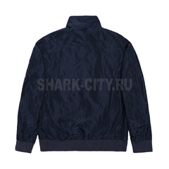 Ветровка Paul and Shark 1602 | 48/50/52/54/56/58/60