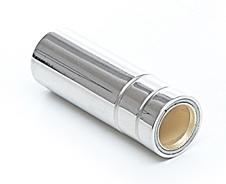 Сопло цилиндрическое XL 15АК d=16x53