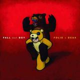 Fall Out Boy / Folie A Deux (2LP)