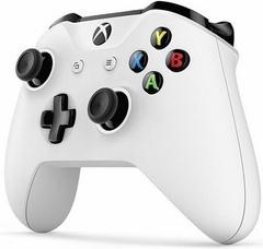 Microsoft Xbox One S 1Tb – Игровая консоль