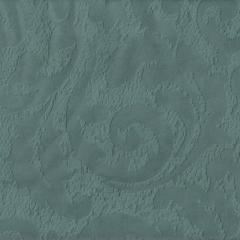 Микровелюр Magma izumrud (Магма изумруд)