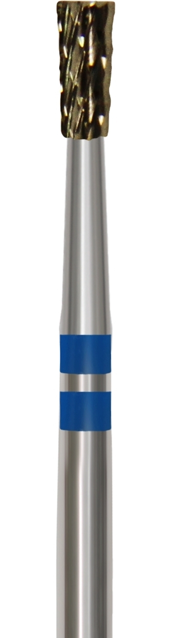 GW L E 137-016