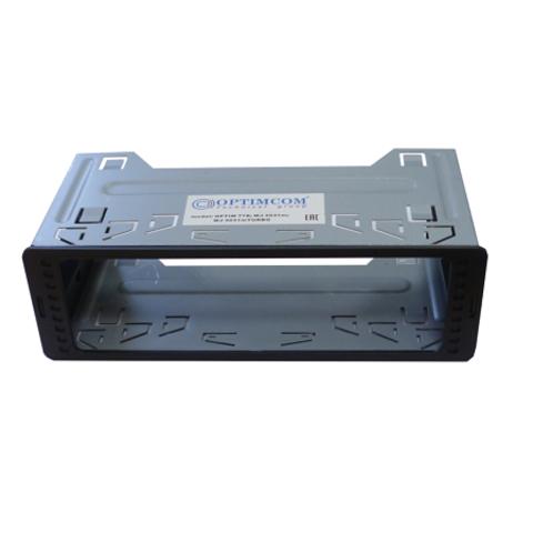 OPTIM 1DIN-C 1DIN адаптер