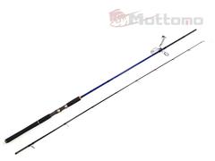 Спиннинг Mottomo Power Spring MPSS-962HH 290см/20-80g