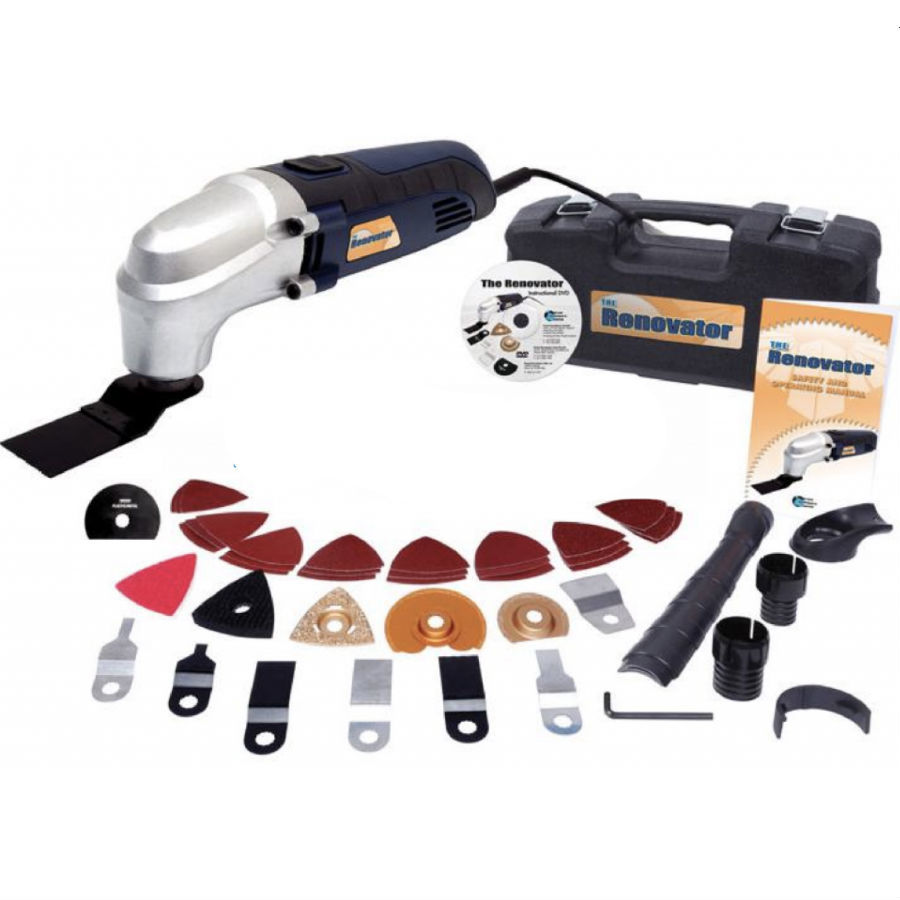 Электроинструменты Реноватор инструмент (Renovator Multi Tool) 37 насадок instrument-renovator-multi-tool-37-nasadok.jpg