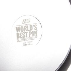Сковорода 28 см AMT Frying Pans арт. AMT528FIX AMT