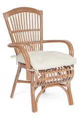 Кресло Secret De Maison Леви (Levy) — натуральный/white wash