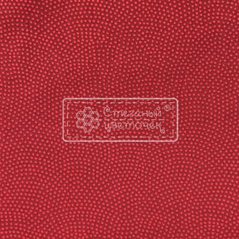 Ткань для пэчворка, хлопок 100% (арт. TT0608)