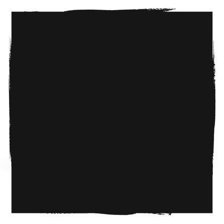 Пигмент Пермабленд Eyeliner Black