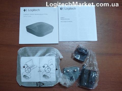 LOGITECH_P710e_Mobile_Speakerphone-2.JPG