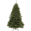 Елка Triumph Tree Лесная красавица 215 см
