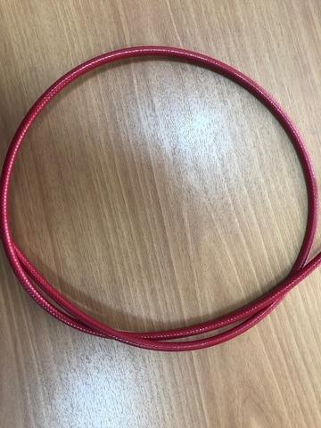 Трубка (Шланг) высокого давления ZEC