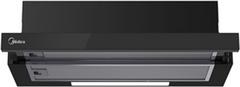 Вытяжка Midea MH60P303GB