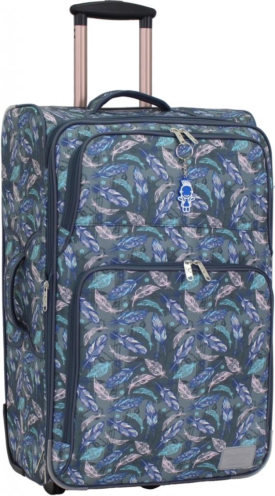Дорожные чемоданы Чемодан Bagland Леон большой дизайн 70 л. сублімація 255 (0037666274) 1eed34047b6aa5c47dc0a2a7d7ccf498.JPG