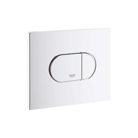 Кнопка для инсталляции GROHE Arena Cosmopolitan (38858SH0)