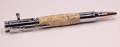 Шариковая ручка Буря в пустыне 2