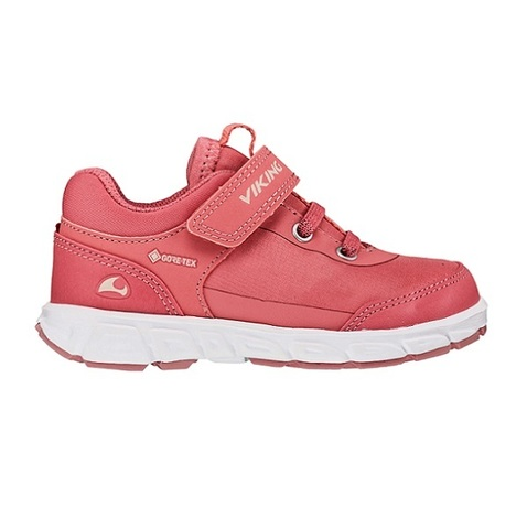 Ботинки Viking Spectrum R GTX Pink