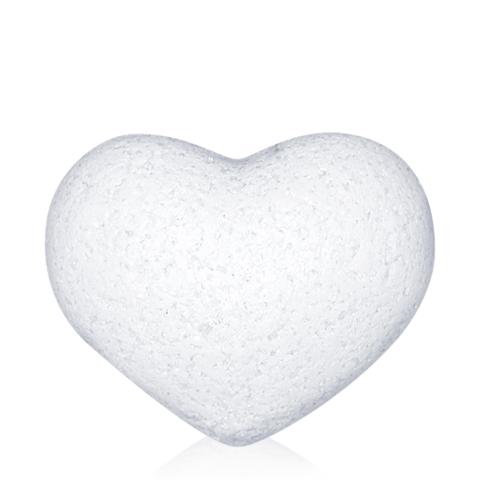 Масло-соль для ванн Французская лаванда 50 г (Mi&ko)