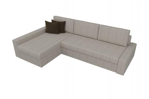 Угловой диван №69