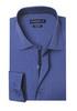 T70R104139-сорочка мужская