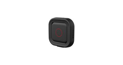 WiFi REMO - Пульт управления к HERO5 Black/Session