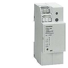 Siemens N261C01