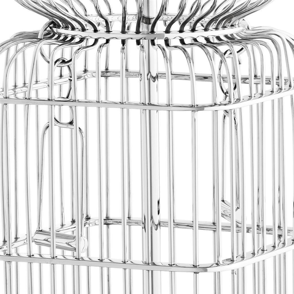 Настольная лампа Eichholtz 110250 La Cage