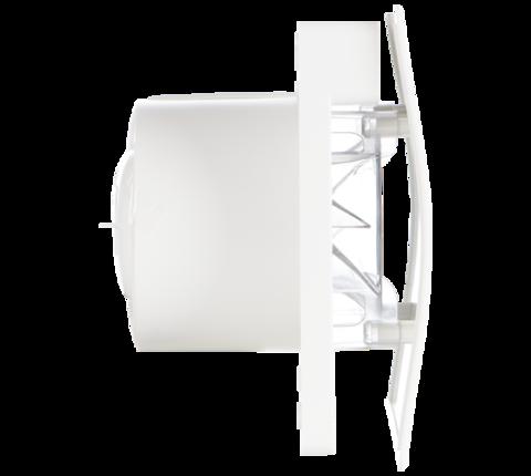Вентилятор бытовой Flexo MEX 100/4 LL 1S