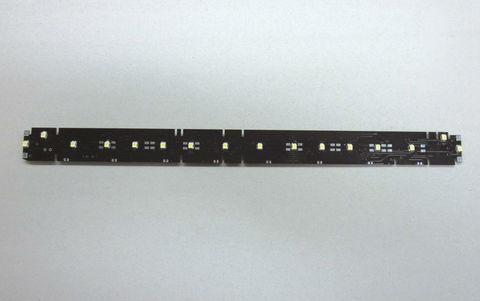 Piko 56280  Набор для внутреннего освещения Center Entrance Car, 1:87