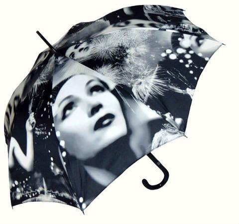 Зонт-трость JP Gaultier 752 Great Сinéma