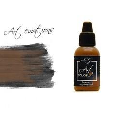 Pacific.Бежево-коричневый (beige brown) ART