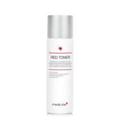 Тонер medicube Red Toner 100ml
