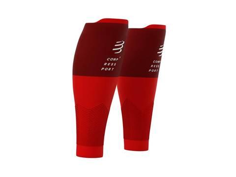 Гетры R2V2 Красный
