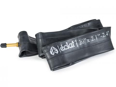 """Камера Eclat AMP 20"""" (2шт)"""