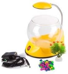 мини-аквариум Hailea V01