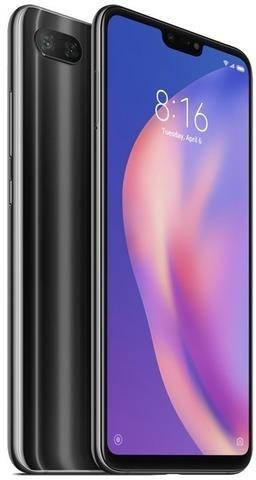 Xiaomi Mi 8 Lite 4/64gb Black black.jpg