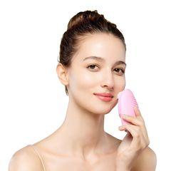 Foreo Очищающая щетка для нормальной кожи лица LUNA 3 for Normal Skin