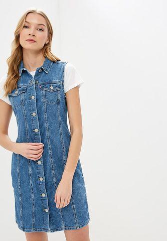LEVI'S / Платье