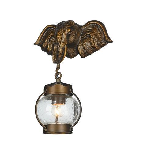 Уличный светильник Favourite 2031-1W