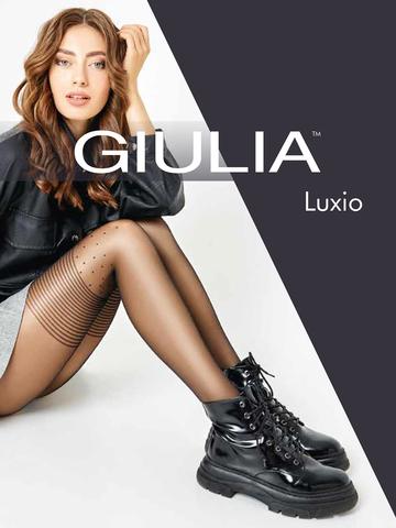 Колготки Luxio 01 Giulia