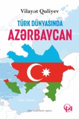 Türk dünyasında Azərbaycan