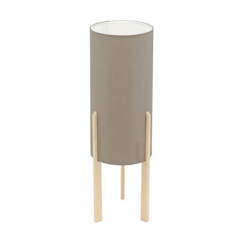 Настольная лампа Eglo CAMPODINO 97894