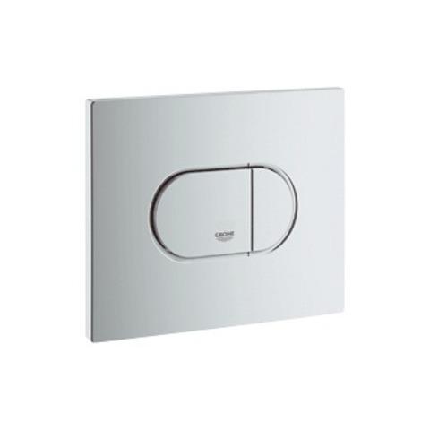 Кнопка для инсталляции GROHE Arena Cosmopolitan (38858P00)