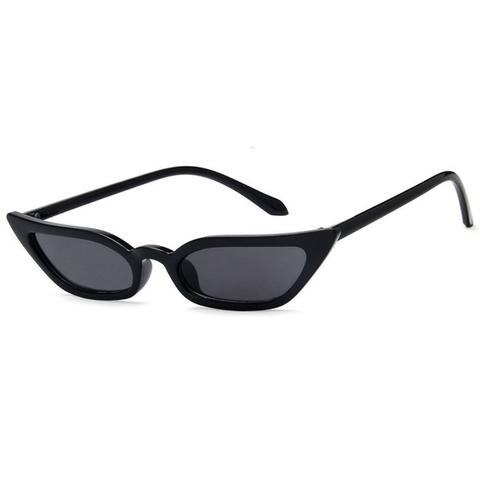 Солнцезащитные очки 5041002s Черный