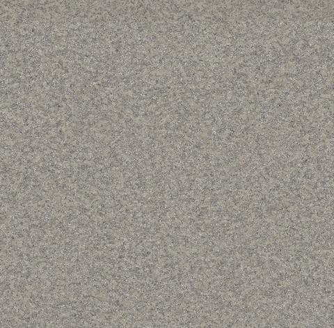 Линолеум Juteks Premium Nevada 2 9001