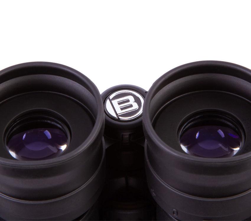 Бинокль Bresser Spezial Astro 25x70 - фото 7 - окуляры, резиновые наглазники