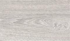 Kronostar коллекция Synchro-Tec 2800 Дуб Регуляр