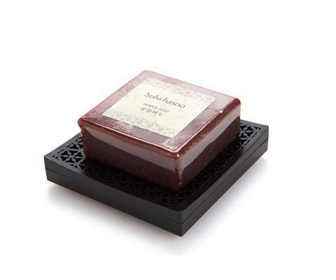 Sulwhasoo Herbal Soap (100 гр x 2)