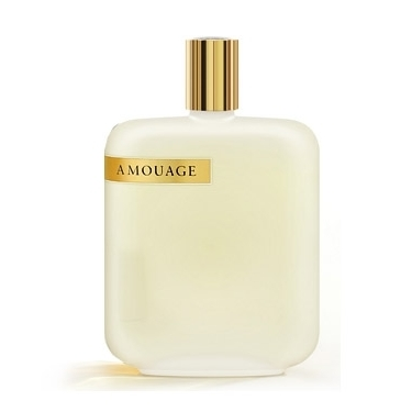 Amouage Library Collection Opus II EDP